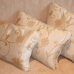KD Cushions