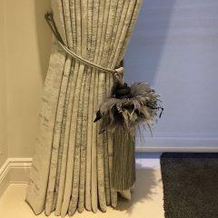 Curtain9